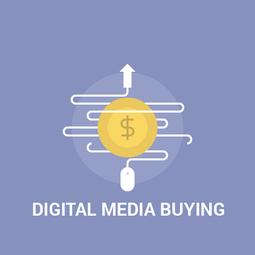 Digital Media Buying