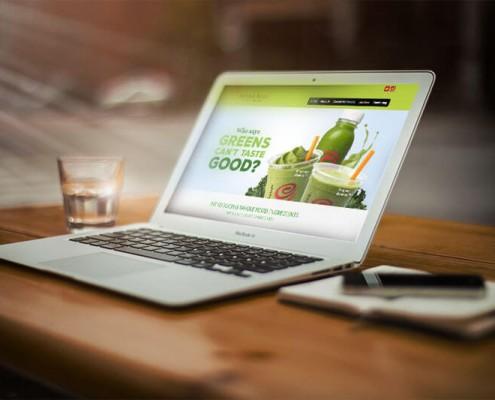 jamba juice oregon website