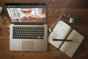 Eastbank Interiors Website