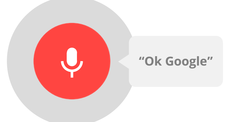 voice-search-featured-snippets