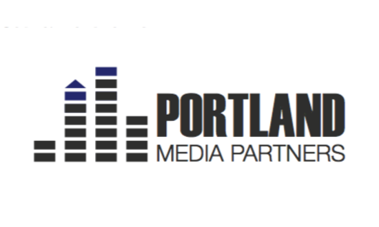Portland Media Partners Royle Media