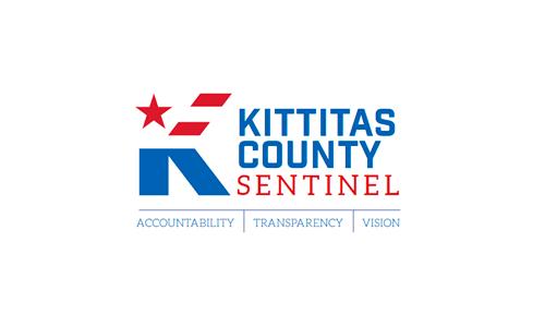 Kittitas County Logo