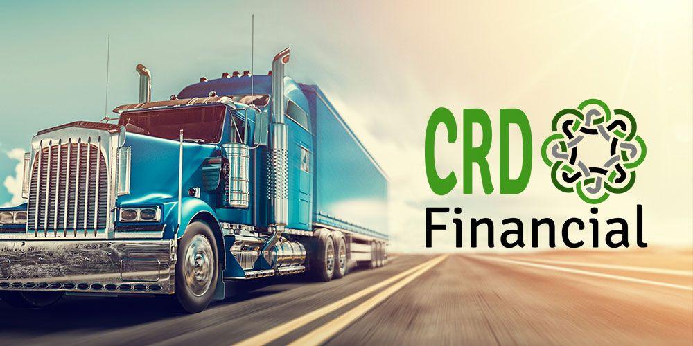 CRD Financial