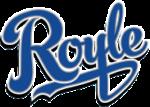 Royle Media