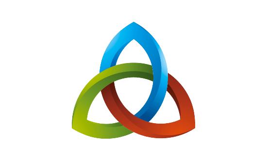 Soul Sign Logo