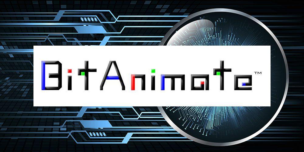 BitAnimate