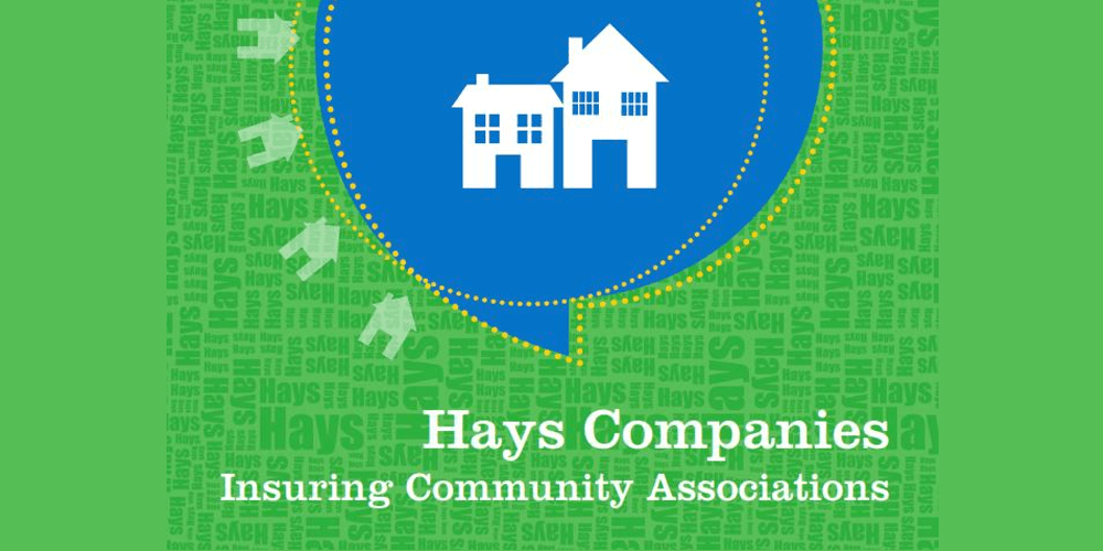 Insuring Communities