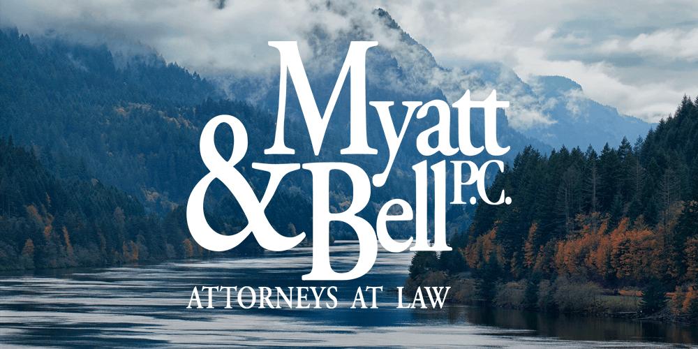 Myatt & Bell Attorneys at Law