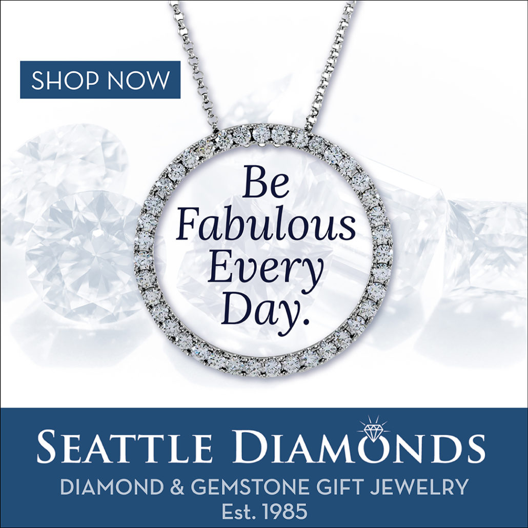 SeattleDiamond_BannerAd_CircleNecklace